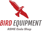Bird Equipment LLC - A Marsh Bellofram Company